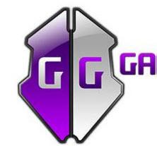 gameguardian中文汉化版98.6  最新版