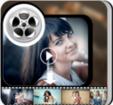 视频压缩器app