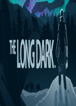 漫漫长夜The Long Darkv.346免安装中文未加密版
