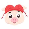 小猪直播3.6.5官方安卓版
