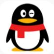 手机QQ7.3.0内测版最新版