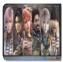 最终幻想13准完美存档v1.0.1