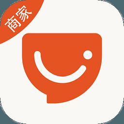 口碑商家5.3.0.091501 安卓版