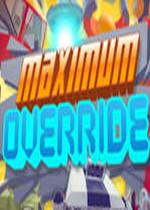 模拟摧毁城市Maximum Override简体中文免费版