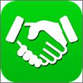 个人微信自动回复机器人app手机版v1.0