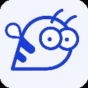 考虫考研英语appv3.12.1 安卓版