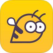 考虫英语v1.6.1 官方IOS版