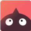 魔性表情包app2.2.0安卓版