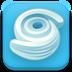 浙江台风发布appv1.4安卓版