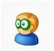 大小姐多人视频聊天软件v3.0