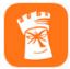 腾讯王者荣耀视频录制工具1.7.0