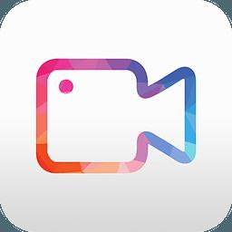 蓝鲸直播app-手机直播互动社区