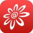 招行掌上商城app5.2.0安卓版