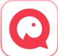 888聊天室app1.0.0安卓版