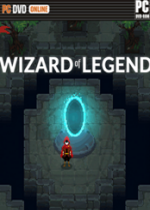 Wizard of Legend传说法师