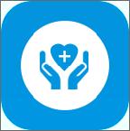社保标准版appv1.0安卓手机版