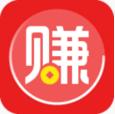 赚钱宝库app最新版