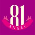 81天使app