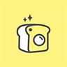 黄油相机win10版
