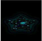 龙威客王者荣耀一键美化大师apkv6.0安卓版