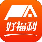 平安好福利app苹果版v4.0.7官方版