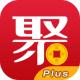 聚爱财Plus app6.1.0 安卓版
