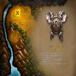 魔兽地图:魔兽争霸3.55