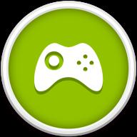 HTC游戏中心v4.10.06安卓版