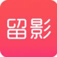心灵音乐相册app