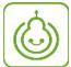 葫芦侠游戏加速器安卓版