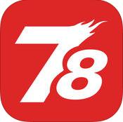78商机ios