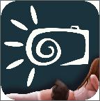 暖拍appv1.0 安卓版