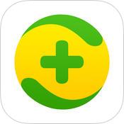 360手机杀毒苹果版v4.15.0 官方ios版