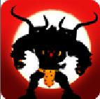 火柴人联盟 牛头降临最新版1.17.1 最新版