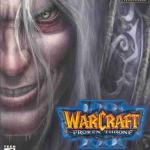 魔兽争霸3村民RPG2.3.7 隐藏密码 存档