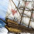 大航海时代海上霸主手游