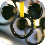上海旅游攻略迪士尼v1.0.7 官方IOS版
