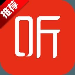 喜马拉雅电台app