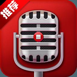 爱唱手机版8.4.8.2官方安卓版