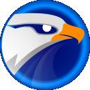 猎鹰高速下载器(EagleGet)2.0.4.30官方版