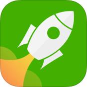 苹果手机管家最新版v1.1 官方版