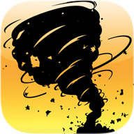 科学跑出来app苹果版v1.0.9iPhone版