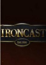 铸铁ironcastv1.0 免安装硬盘版