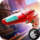 太空飞车正式版v1.0 安卓版