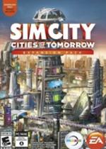 模拟城市5:未来之城简体中文硬盘版