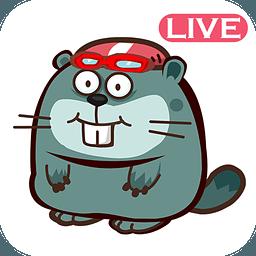 海狸TV(视频交友平台)