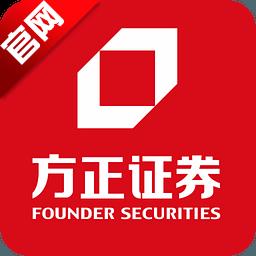 方正证券小方手机交易软件7.36.0 安卓版
