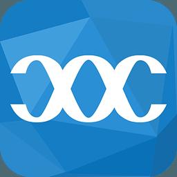 天途云电视手机appv2.8.0官方最新版