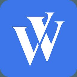 华尔街见闻app6.0.8安卓版