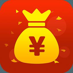 盈盈理财6.0.1 安卓版